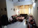 2 BHK Flat  For Sale  In Delhi Rajdhani Apartments In Patparganj