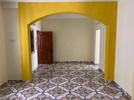3 BHK Flat  For Rent  In Sandhya Nilayam  In Ayanavaram