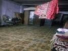 Godown/Warehouse for sale in Jogeshwari , Mumbai