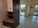2 BHK Flat  For Sale  In Dsr Green Vista In Whitefield