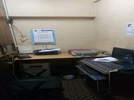 Office for sale in Masjid Bandar , Mumbai