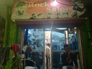 Shop for sale in Azadpur , Delhi