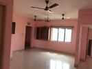3 BHK Flat  For Rent  In Rmb Aishwarya Apartments In Vadaperumbakkam