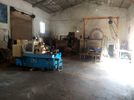 Industrial Shed for sale in Fursungi , Pune
