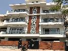 1 BHK In Independent House  For Rent  In Standalone Building  In Sector 38