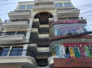 Office Space for sale in Tolichowki Bus Stop , Hyderabad