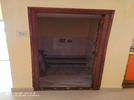 2 BHK Flat  For Rent  In Standalone Building  In Vidyaranyapura