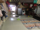 1 RK In Independent House  For Sale  In Ghatkopar East