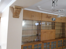 4 BHK Flat  For Rent  In Belvedere Towers In Sector 24