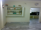 2 BHK Flat  For Rent  In Vijayalakshmi Flats In Zamin Pallavaram Church Of Christ