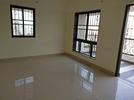 2 BHK Flat  For Sale  In Rahaja Vistas Phase 1  In Hadapsar