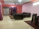 4+ BHK Flat  For Sale  In Santosh Nagar