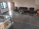 4 BHK In Independent House  For Rent  In  Ullal Uppanagar