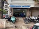 Shop for sale in Sidhi Vinayak Nagar , Mumbai