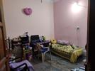 1 BHK Flat  For Rent  In Kumaraswamy Layout