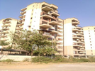 2 BHK Flat  For Rent  In Chandhraloka Society  In  Sector 28