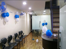 Office for sale in Hadapsar , Pune