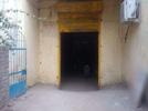 Industrial Building for sale in Dakshinpuri, , Delhi