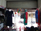 Shop for sale in Sector 18, Nerul , Mumbai