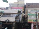 Shop for sale in  Shakurpur , Delhi