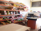 Shop for sale in Sector 103 , Gurgaon