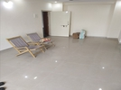 1 BHK Flat  For Sale  In Nakshatra Towers  In Borivali West