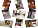 2 BHK Flat  For Sale  In Nisarga Residency  In Electronic City Phase Ii