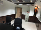 Office for sale in Nehru Place , Delhi
