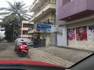 2 BHK Flat  For Sale  In Apartment In Hulimavu