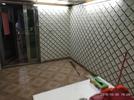 Office for sale in Kirti Nagar , Delhi