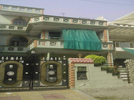 4 BHK In Independent House  For Sale  In Sector 10 Hbc