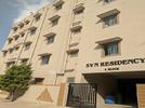 2 BHK Flat  For Rent  In S V N Residency In Marathahalli
