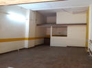 Office for sale in Seawoods , Mumbai