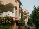 2 BHK Flat  For Sale  In Jal Vayu Vihar In Sector-21