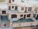4+ BHK In Independent House  For Sale  In Sector 10a