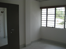 2 BHK Flat  For Sale  In Dhavalgiri Housing Society Ltd. In Bibwewadi