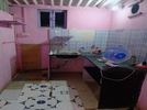 1 RK In Independent House  For Sale  In Kurla West