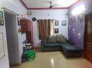 2 BHK Flat  For Sale  In Rvn Estate In Kovilambakkam
