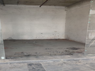 Shop for sale in Sector 92 , Gurgaon