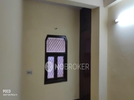 Office for sale in South Extension Ii , Delhi