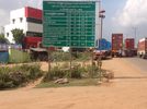 Industrial Building for sale in Mathur , Chennai