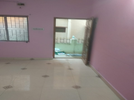 4 BHK In Independent House  For Rent  In Medavakkam