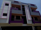 2 BHK Flat  For Sale  In Anugraha Aishwaryam Apartments In Old Perungalathur