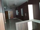 Showroom for sale in Aminjikarai , Chennai
