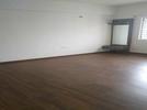 3 BHK Flat  For Rent  In Arya Hamsa Grande In Gottigere