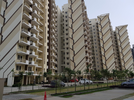 2 BHK Flat  For Sale  In M3m Woodshire In Sector 107