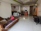 2 BHK Flat  For Sale  In Amey In Ghatkopar East