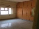 2 BHK Flat  For Sale  In V Plaza In Sanjeeva Reddy Nagar