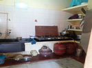 2 BHK Flat  For Rent  In Springs Apatments In Sunday Bazar Bengaluru