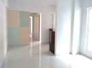 2 BHK Flat  For Sale  In Enerrgia Celia In Bibwewadi